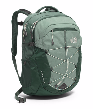 North Face $84